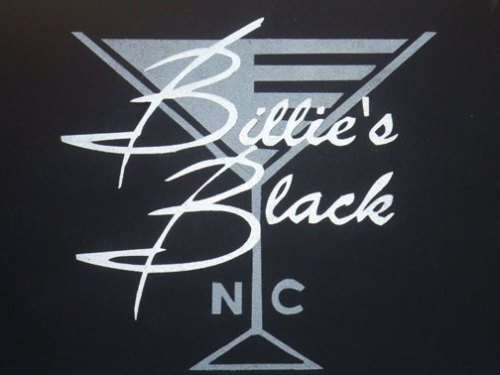 logo bw homepg Billies Black HARLEM