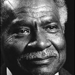 QUOTE:  Ossie Davis