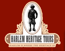 50% off at Harlem Heritage Tours   ACT BEFORE 8/1