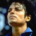 QUOTE:  Michael Jackson