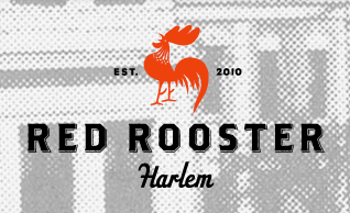 Red Rooster   Downstairs lounge undergoing renovation