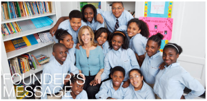 Harlem Jobs   Performing Arts Teachers   Harlem Village Academies