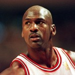 QUOTE:  Michael Jordan
