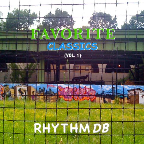 slide1white FAVORITE CLASSICS (PART 1) New Podcast