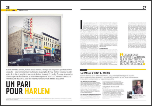 screen shot 2011 12 03 at 5 09 49 pm HarlemCondoLife In The News: A Nous Cities Magazine Special Travel Edition (12/2011)