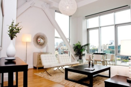 101-living-room1