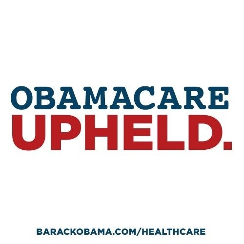 20120628 204630 Obamacare UPHELD