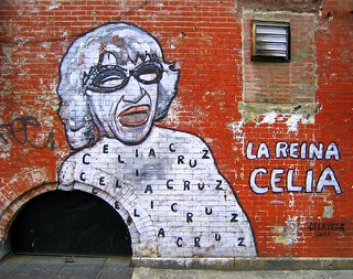 celia cruz biography 4 QUOTE: Celia Cruz 