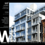 Windows On 123 – Luxury in Harlem