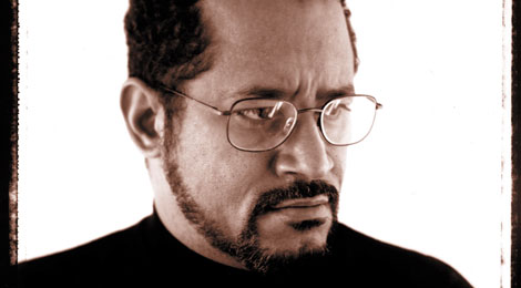 full QUOTE:  Michael Eric Dyson