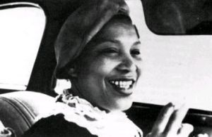 2xc7i75zrmio57rc 300x195 QUOTE:  Zora Neale Hurston