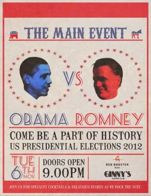 552447 470697956287046 1520166011 n2 Where To Watch AND CELEBRATE The Presidential Election in Harlem