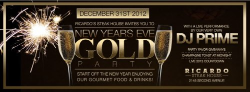 543921 506296939401138 946864562 n What are you doing New Years Eve? The Harlem Menu...
