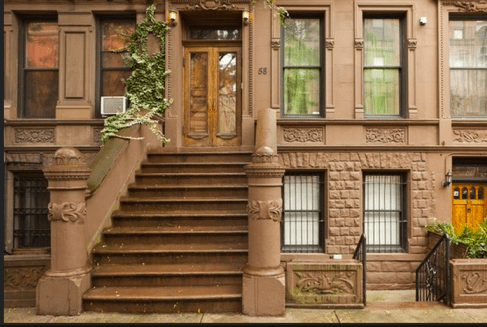 Harlem Real Estate For Rent
