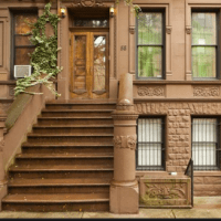 Featured real estate for sale in Harlem