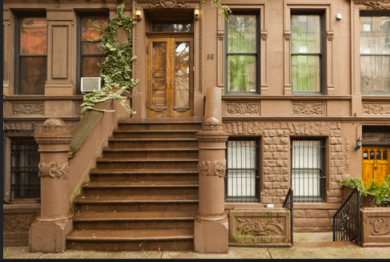 Real Estate For Sale Right Now In Harlem