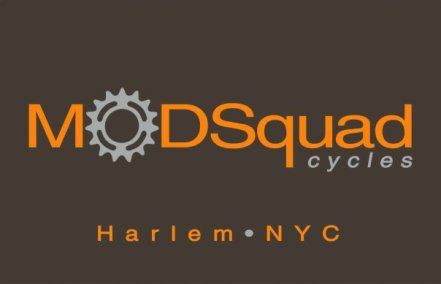 Job Opportunity in Harlem at MODsquad Cycles