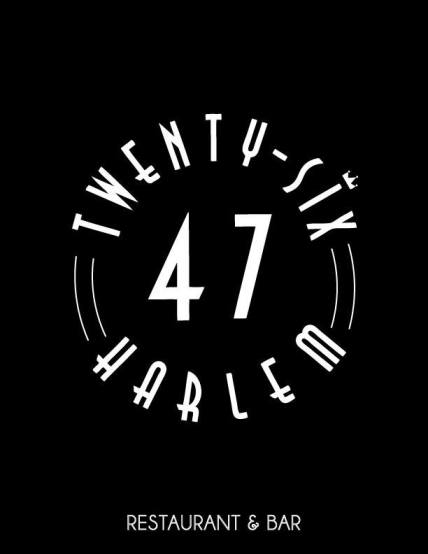 2647 Harlem   Coming Soon in August