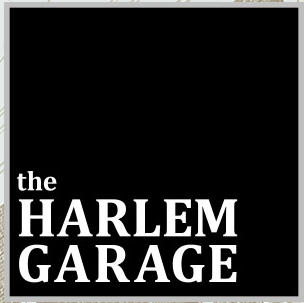 Startup The Harlem Garage to arrive in Harlem