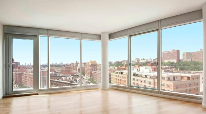 Big price cuts lead to big sales in Harlem – Especially on Condo Row