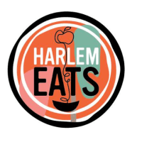 Harlem Food Truck Rally, New Date (Now) April 5th