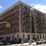 Central Park North Orthodontics to join Harlem