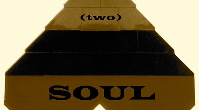 SOUL (two) HarlemCondoLife HCL