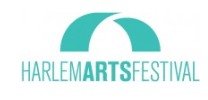 Harlem Arts Festival 2014 This Weekend! June 27-29