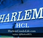 Harlem Real Estate Market Key Indicators as of Sat Nov 1 2014