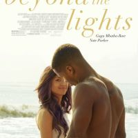 Free 'Beyond the Lights' Screening