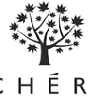 Cheri Harlem
