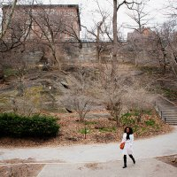 Harlem's Sugar Hill Is Affordable