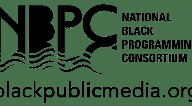 NBPC  Webinar Wednesday Begins October 7th