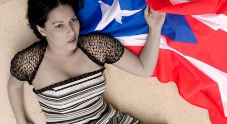 Allicette Torres