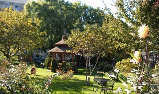 convent garden park in harlem