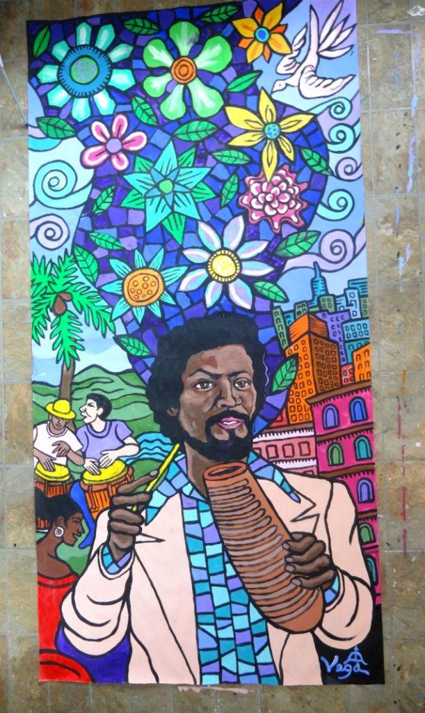 Manny_Vega_Artwork