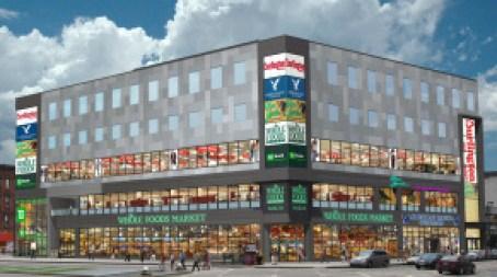 100-west-125th-street-rendering