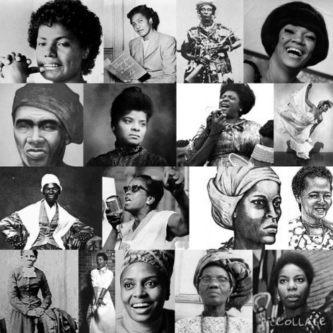 blackwomenrevolutionaries-e1432061613276