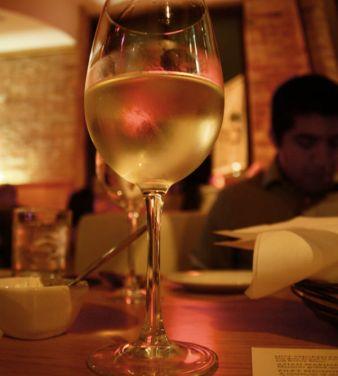 harlem sauvignon_blanc_wine