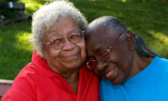 seniors in harlem