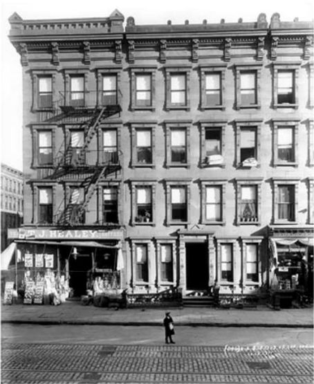 1703-1705-lexington-avenue-107th-street-1911-upper-east-side-