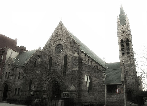 St-andrews-episcopal-churchbw