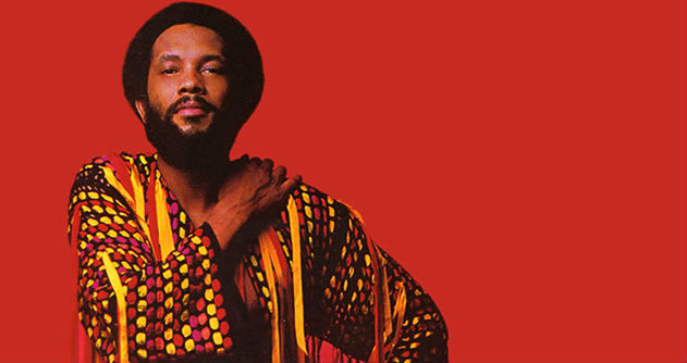 roy-ayers-vibe-red