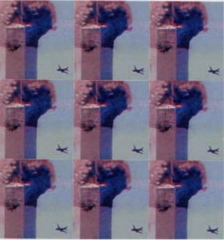 Tower_war