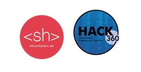 hackathon 2