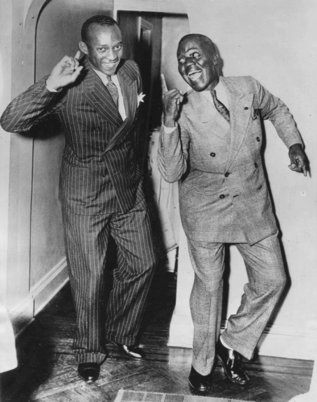 Jesse_Owens_and_Bill_Bojangles_Robinson_1936