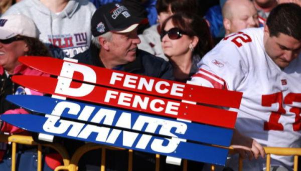 ny giants defence 2015