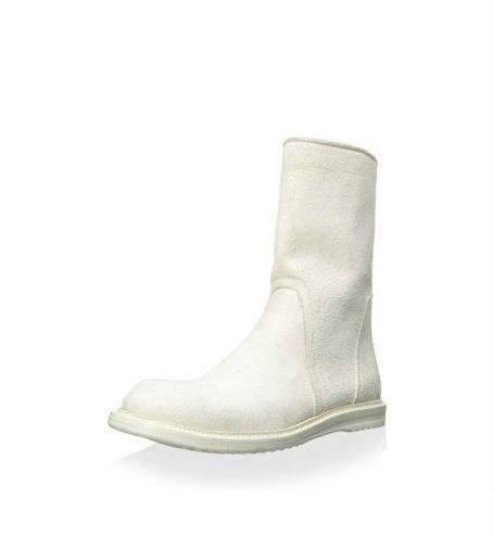 rick-owen-moon-boots1
