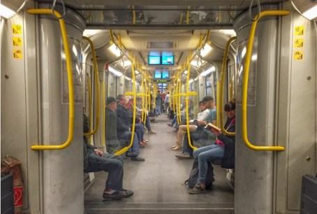 MTA-M1