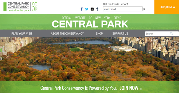 central-park-conservancy-600